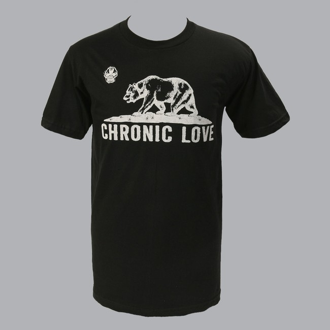 Chronic Love T-Shirt
