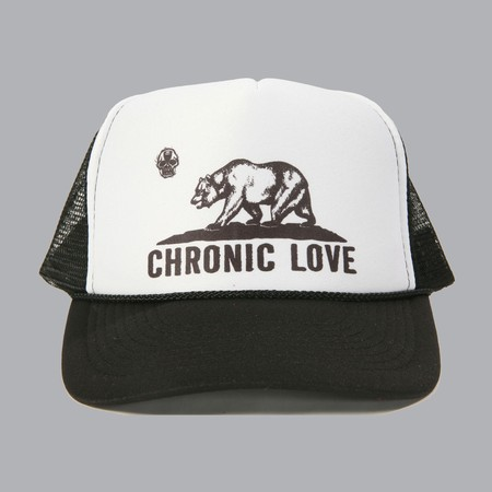Chronic Love Hat Image